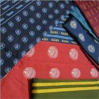 Fabrics For School Uniforms