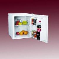 Mini Refrigerator/Fridge/Bar
