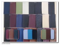 Pvc Synthetic Leather Fabric