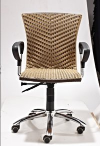 Patent Office Chairs