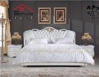 European Lifestyle Sofa Bed
