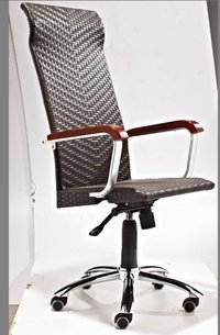 NEW STYLE Executive Chairs