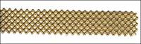 Emboss Pattern Strip Dies