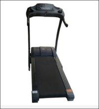 Treadmill (Model No 8810)