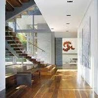 Turnkey Projects For Interior Designing