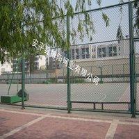 Sport Ground Fence