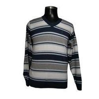 Gents Pullovers