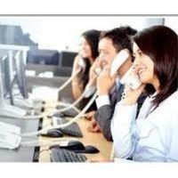 Telecalling Service