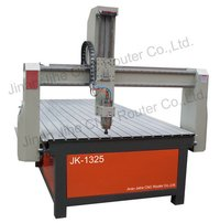 Wood CNC Router JK-1325