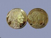 1 Oz Ounce Coins