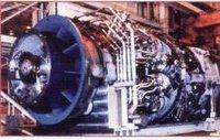Compressed Hydrogen Gas
