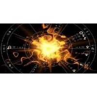 Astrological Predictions Services
