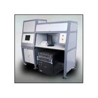 Diamond Cutting Laser Machine