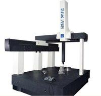 Great301512 Coordinate Measuring Machine
