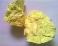 Potassium Chlorate 99.8%