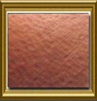 Dark Red Meranti