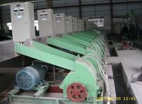 High Performance Waste Circuit Board Wet Recycling Machine For Copper