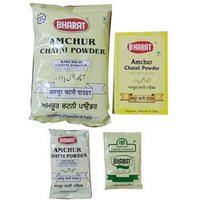 Amchur Chatni Powder