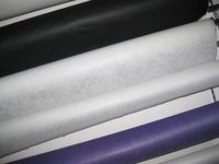Polyester Non-Woven Fabric / Interlining