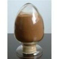 65% Cinnamon Polyphenol Extract