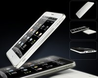 Android 2.2 Smart Phones