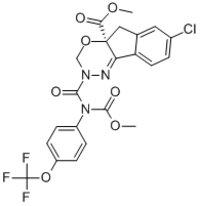 2,4-Dinitro Phenyl Ethyl Alcohol