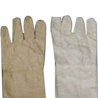 Asbestos Textiles And Safety Items