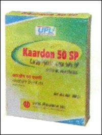 Cartap Hydrochloride 50 Sp