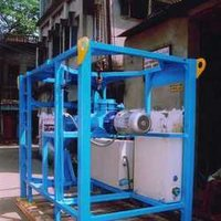 Insulation Coating Machine