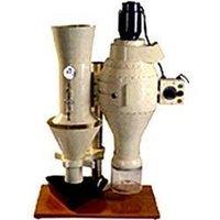 Laboratory Aspirator