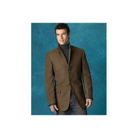 Sherwanis Blazer Suits