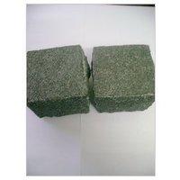 Cobble Stones Granites