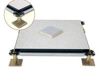 Anti-Static High-Density Woodcore Raised Floor