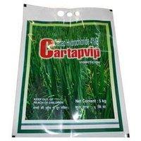 Cartapvip (Cartap Hydrochloride)