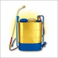 Brass Tank Knapsack Sprayer