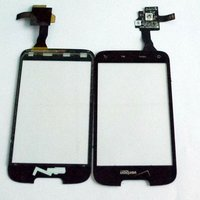 Mobile Phone Touch Screen for HTC 6200