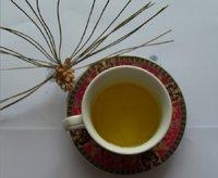 Pine Nut Oils