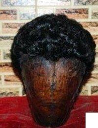 Gents Hair Wig