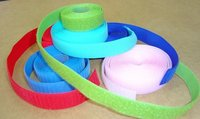 Velcro Tapes