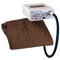 Ambulatory Blood Pressure Monitor - Tm 2430