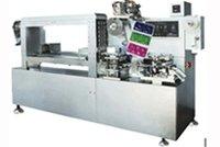 Strip Packaging Machine
