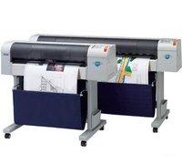 Digital Printing Machine