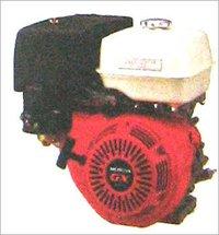 11 H.P Honda Engines