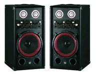 Active Speaker Kojb169