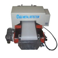 Metal Detector For Confectionery