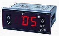 General Type Temperature Controller SF-101