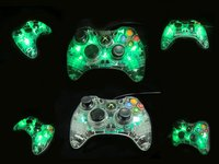 Wired Controller for Xbox-360