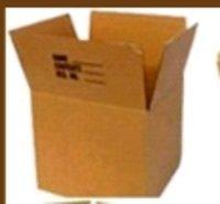 Designer Carton Boxes