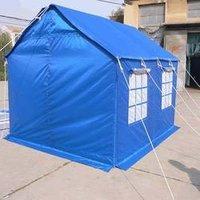 Tarpaulin Tent in Hyderabad & Tents Tarpaulins Suppliers Manufacturers u0026 Dealers In Hyderabad ...