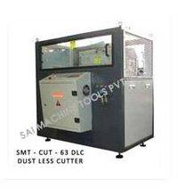 Dust Less Cutter